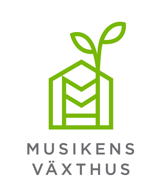 Musikens Växthus Sidebar Picture