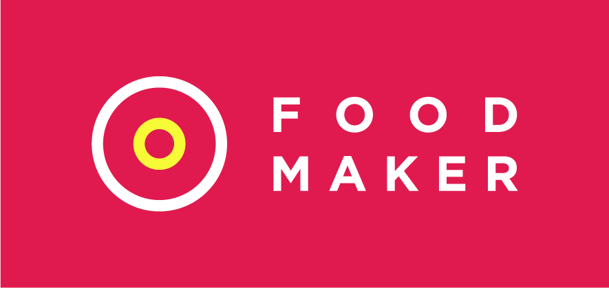 Foodmaker – kurs om matinnovation!