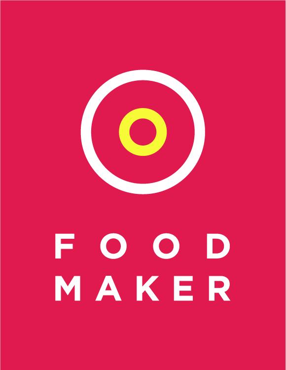Foodmaker Sidebar Picture